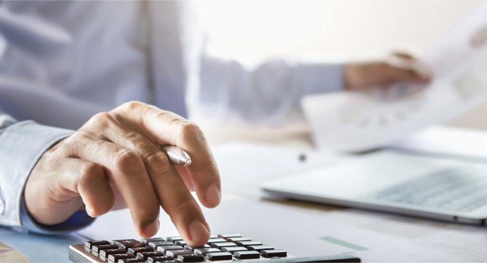 税務・会計処理業務